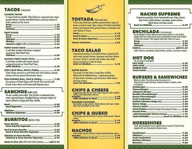 chaditos_walnut_street_new_menu_pictures2_1_.jpg