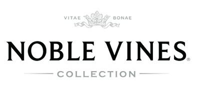 noble_vines.jpg