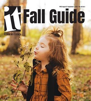 cover_08272020.jpg