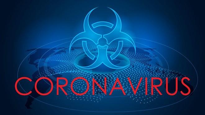 dt_200131_coronavirus_biohazard_globe_earth_800x450.jpg