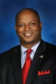 House Speaker Chris Welch