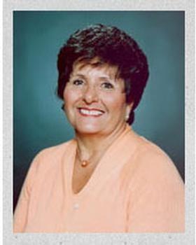 Rosemarie Long - SANGAMONREPUBLICANS.COM