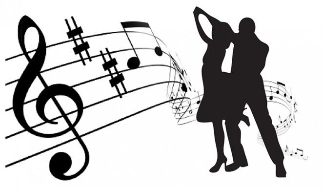 salsa-music-1050x614.jpg