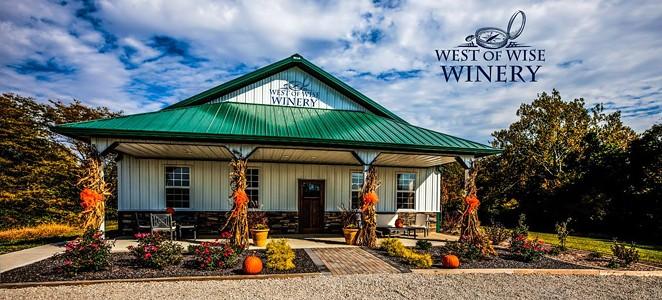 westofwisewinery.jpg