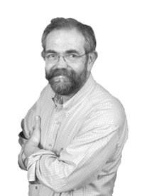 Rob Eure