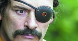 360-mindhorn-bionic-eye-1228.jpg