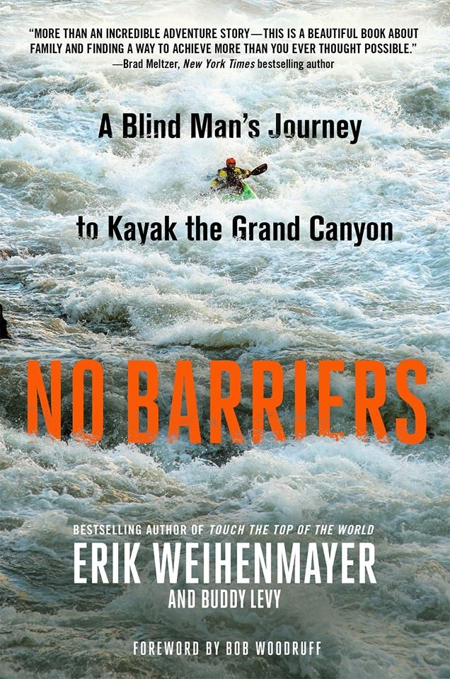 No-Barriers-Book-Cover-Small.jpg