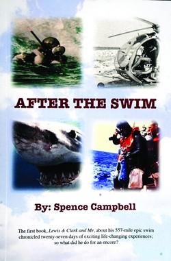360-after-the-swim-book-1109-1-1.jpg