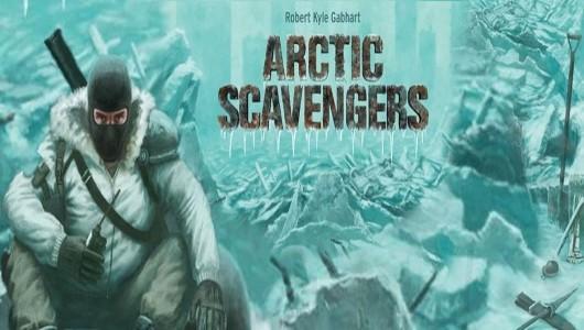 arctic-scavengers2.jpg