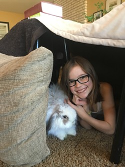 A-good-fort-is-good-fun-for-kids-and-rabbits.jpeg