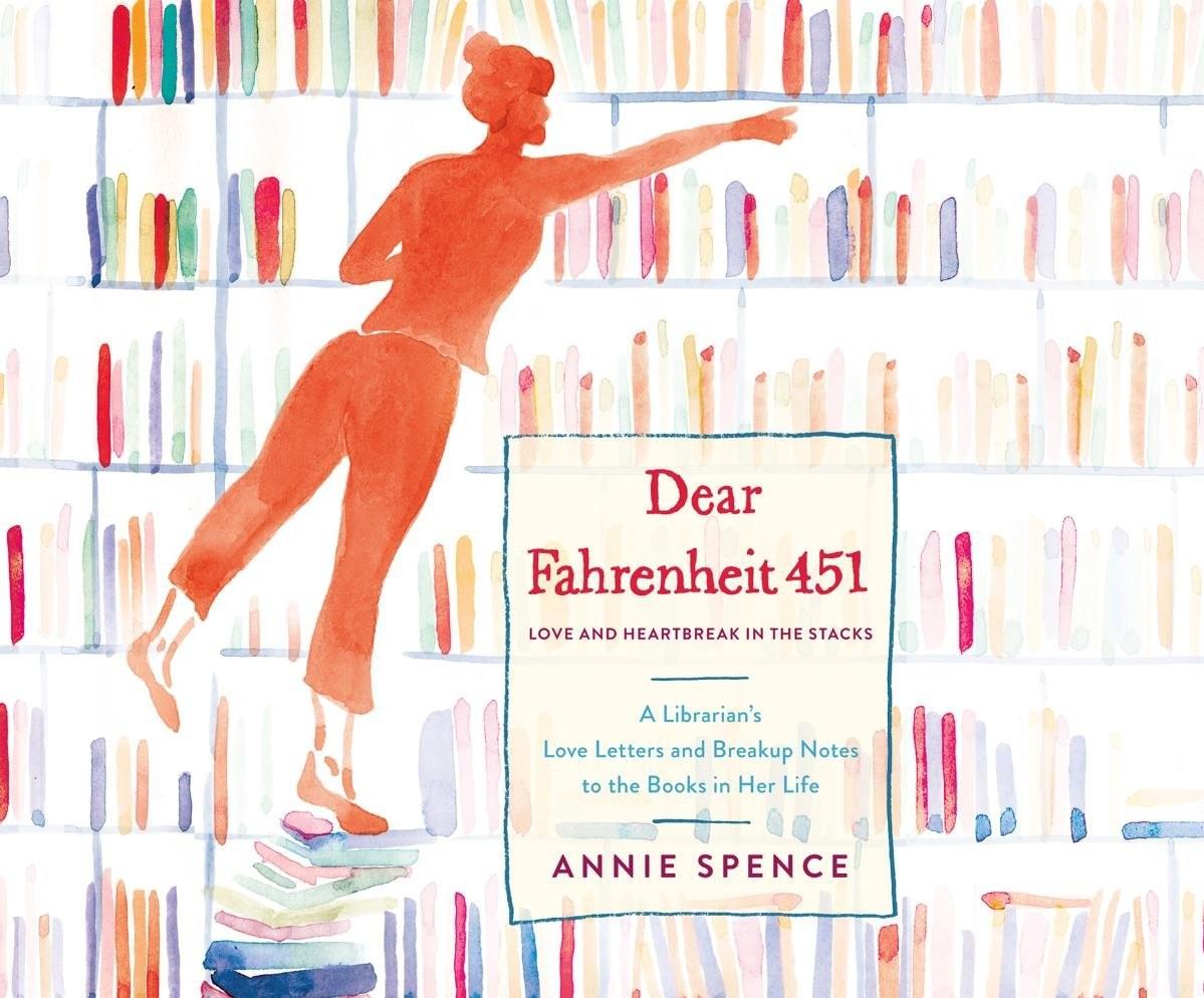 Books-Dear-Fahrenheit-2.jpg