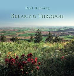 Paul-Henning-Breaking-Through.png