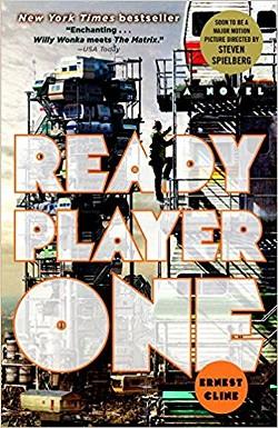 Ready-Player-One.jpg