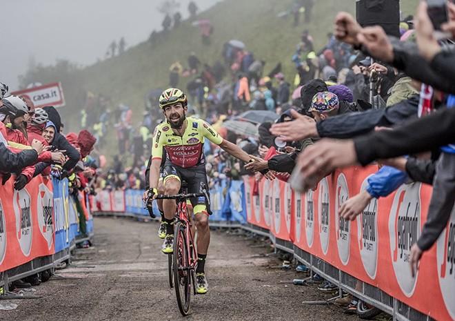 Giuseppe-Fonzi-an-Italian-pro-rider-will-be-at-fondo.jpg