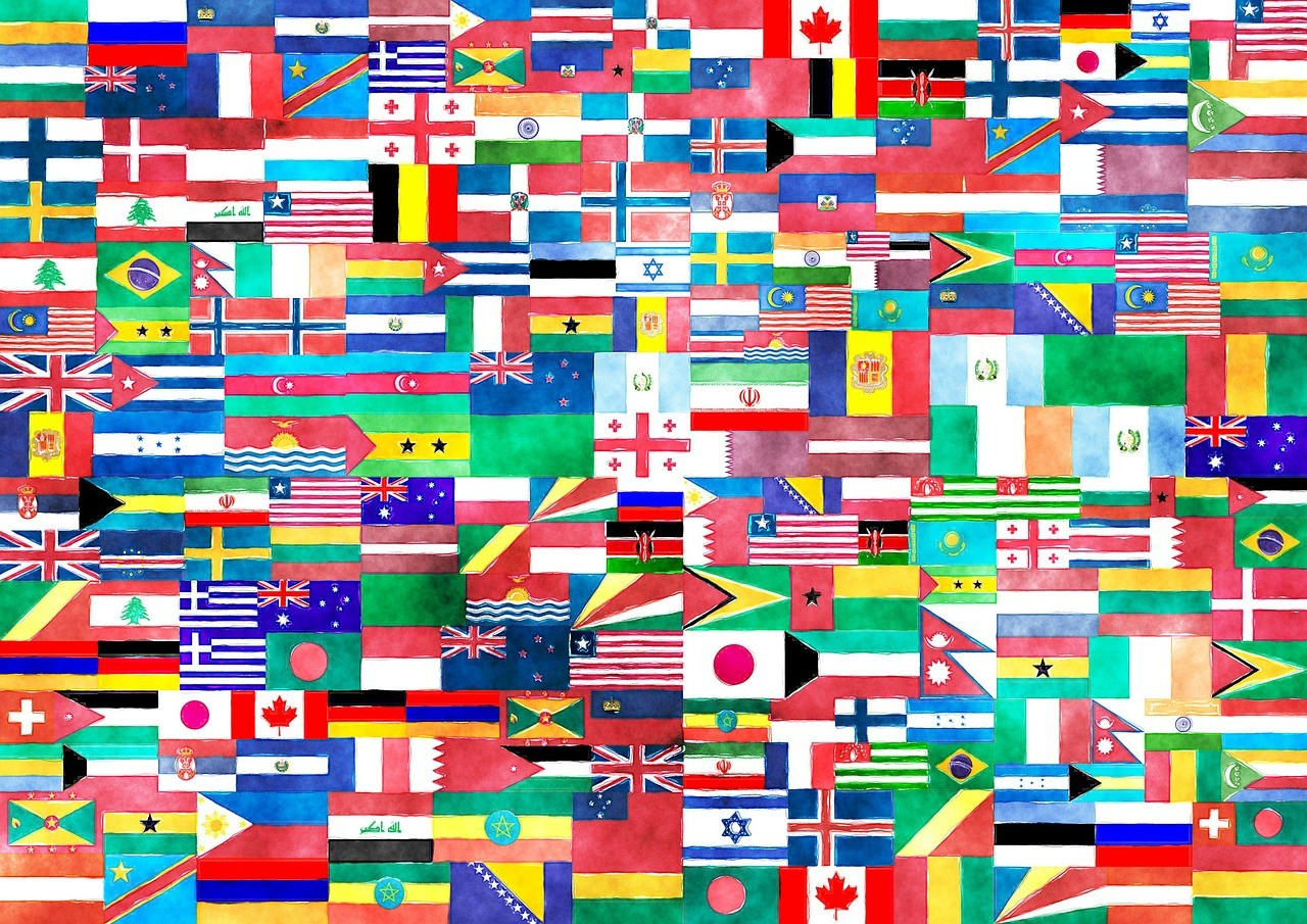 flags-from-around-the-world.jpg