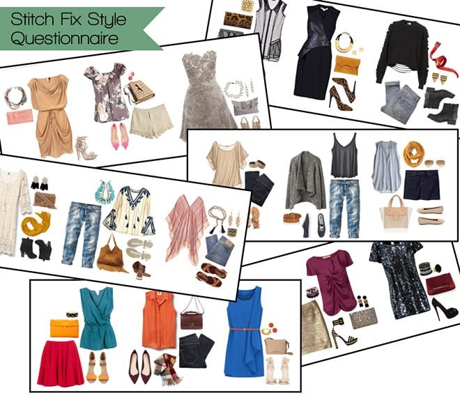 Stitch-Fix-Styles.jpg
