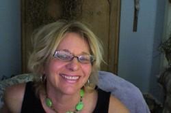 Ellen Vieth