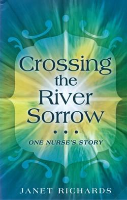 book_river_sorrow.jpg