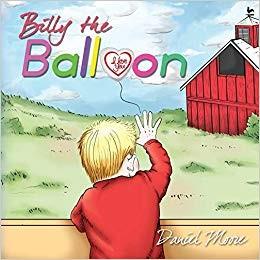 book-Billy-the-Balloon.jpg