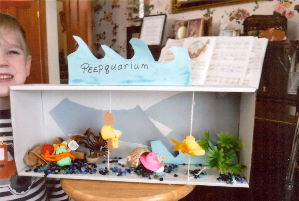 Peepquarium.jpg