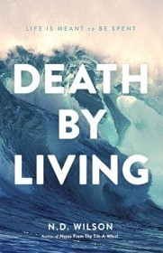 bookDeath-by-Living.jpg