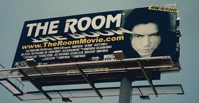 theroombillboard.jpg