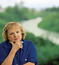 Ann Rule - THE SEATTLE TIMES