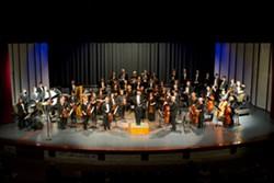 "<a href=""https://inland360.com/wp-content/uploads/2015/07/Symphony"