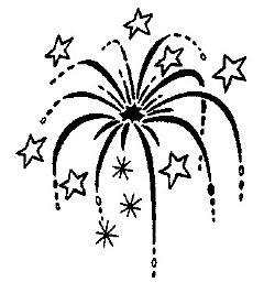 People are invited to enter hand drawn or painted art under the theme Independence Day. Entries are due by June 23.