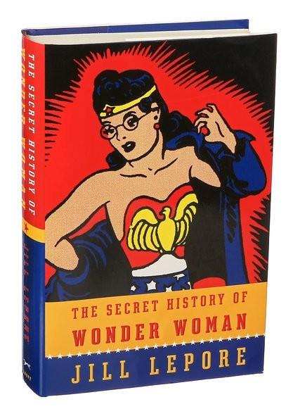 secret-history-of-wonder-woman.jpg