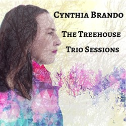 The-Treehouse-Trio-Sessions_album-cover.jpg