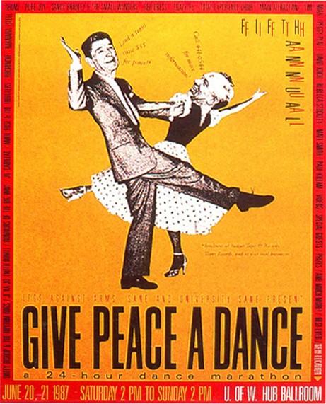 Art-Chantry-give-peace-a-dance-.jpg