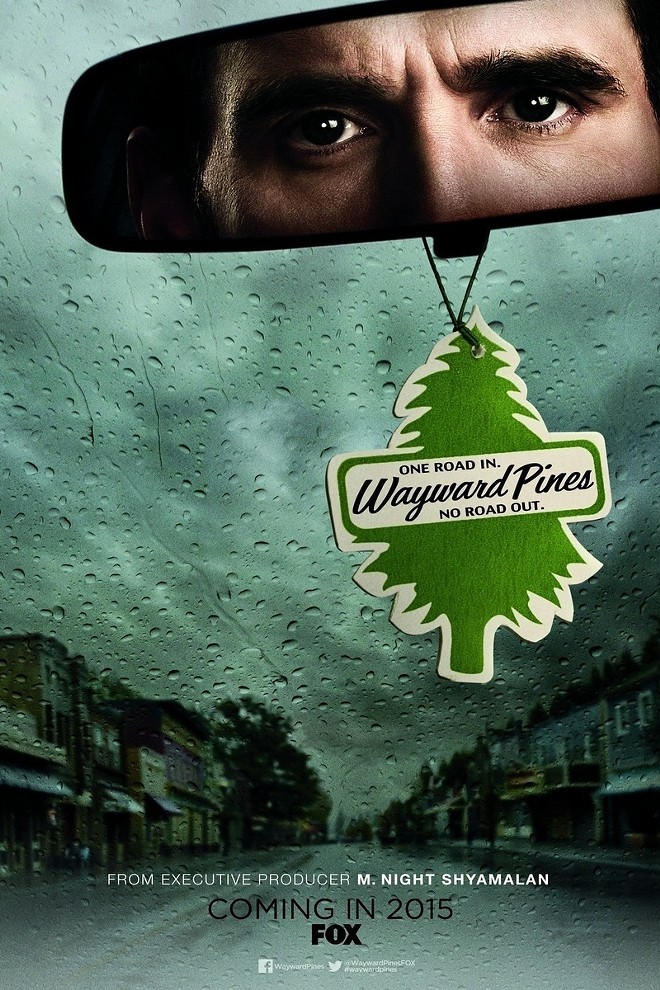 Wayward-Pines-2015-poster.jpg