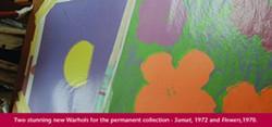 Warholflowersprint.jpg