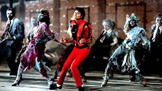 Thriller-dance-moves.jpg