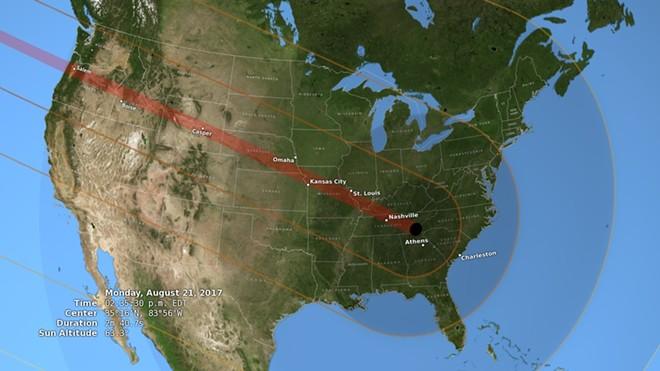 SolarEclipseMap-NASA.jpg