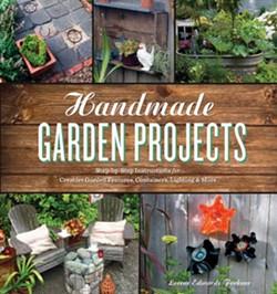 gardenprojects.jpg