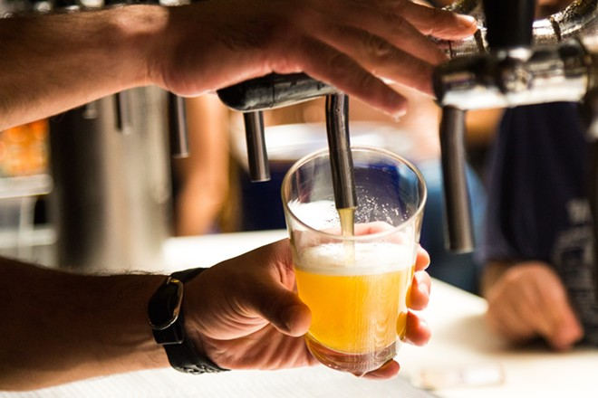 beer-from-a-tap-1.jpg