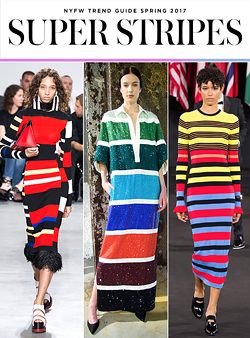 nyfw-trends-spring-2017-stripes.png