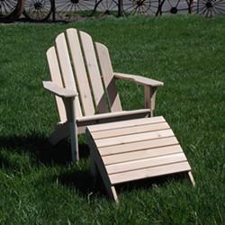 360_juneclasses-Adirondack-chair-made-by-Len-Zeoli-on-displa.jpg