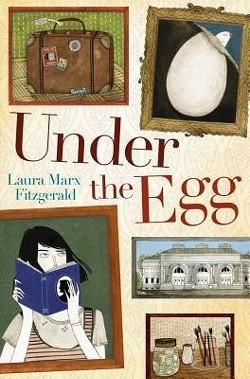 1under-the-egg.jpg