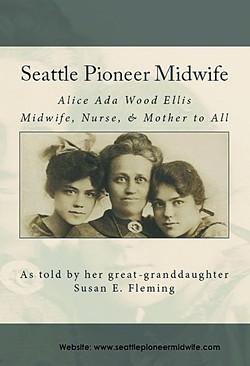 360-Seattle-Pioneer-Midwife.jpg