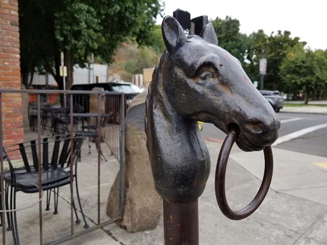 horselarge.jpg