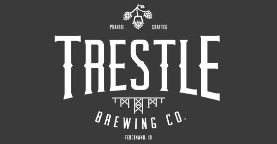 Trestle.png
