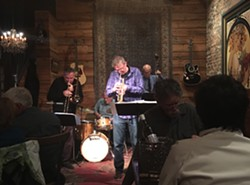 jazz-at-mystic_featuring-Palouse-Jazz-Project.jpeg