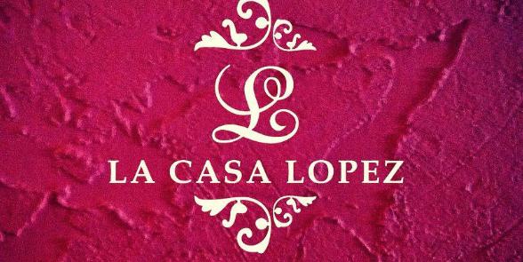 lacasa-lopez.png