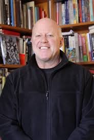 Dale T. Graden is a professor of history at the University of Idaho.