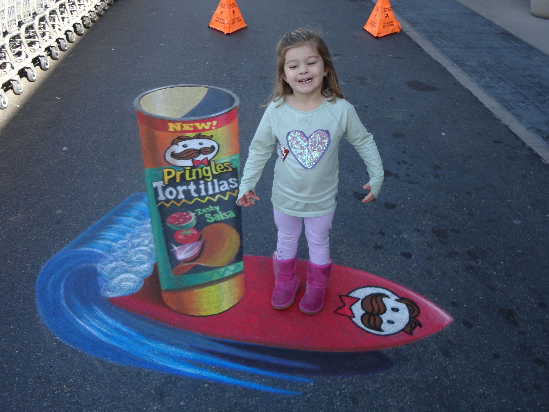Pringles-Surf-board.jpg