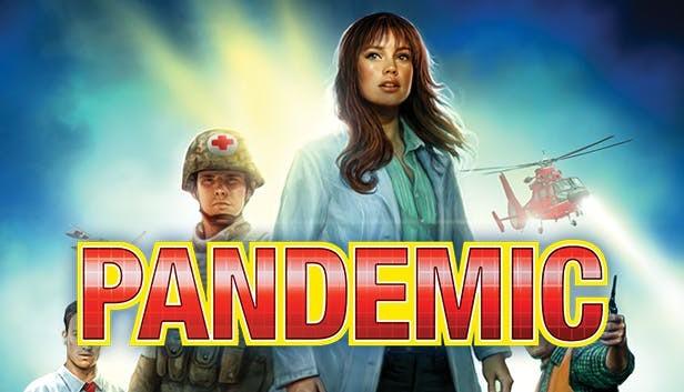 pandemic2.jpg