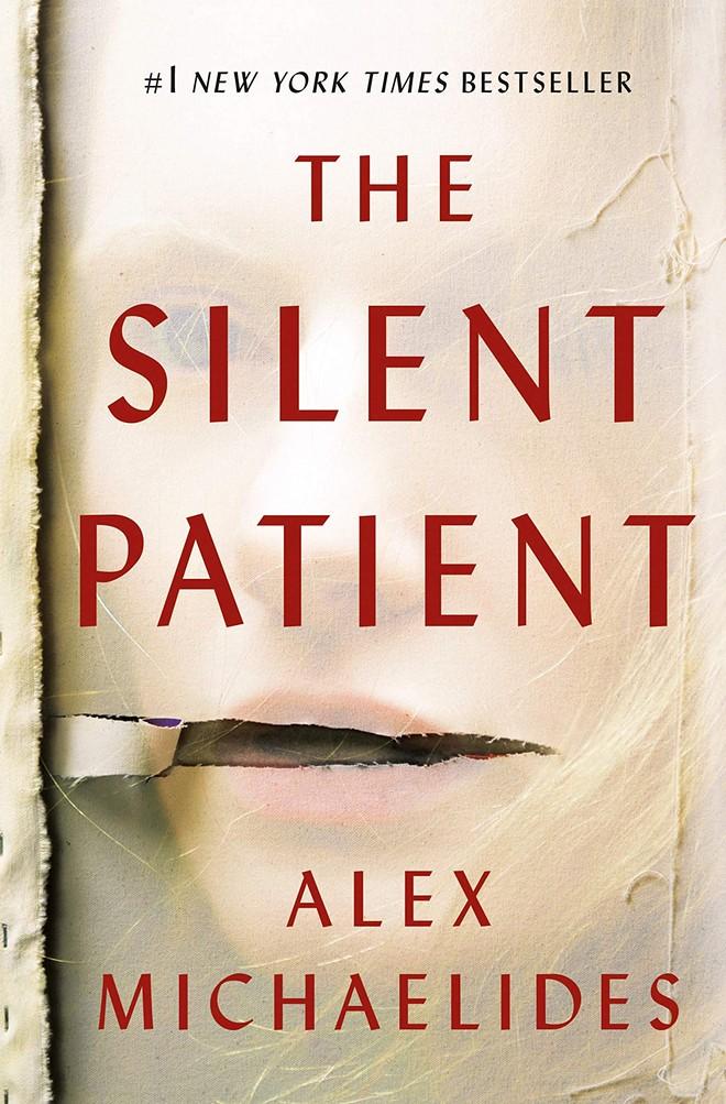 The-Silent-Patient.jpg
